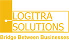 Logitra Solutions Private Limited